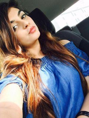 Natasha-indian escorts, phone. +971 56 161 6995