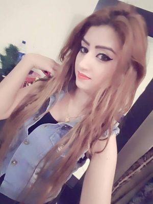 Natasha-indian escorts, height: 168, weight: 54