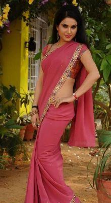 Natasha-indian escorts, pictures