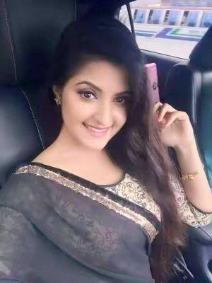 cheap call girls Natasha-indian escorts