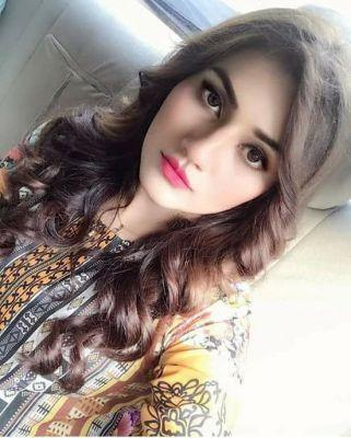 Natasha-indian escorts, 20, Dubai,