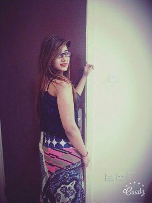 Natasha-indian escorts — ad and pictures