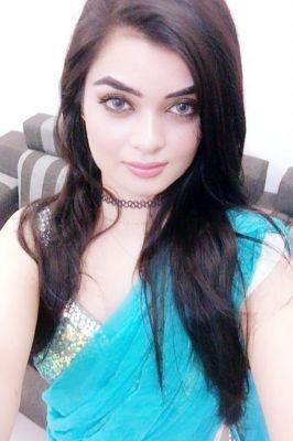 Natasha-indian escorts, seductive photo