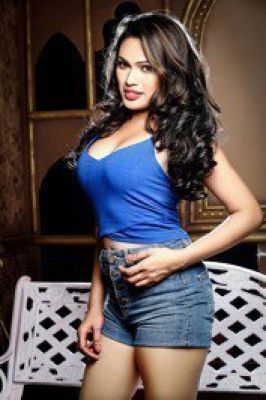 Natasha-indian escorts, +971 56 161 6995, starts from 800 AED per hour
