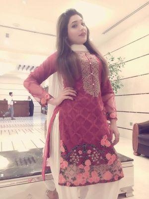 Call gils Dubai — escort Natasha-indian escorts