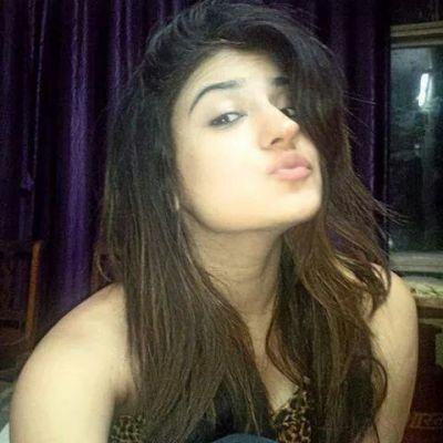 sexdubai.club - dating guide in Dubai — offers you sexy Anaya student